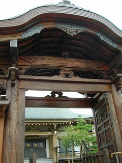 0910jyokakuji04.jpg