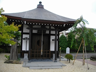 0910jyokakuji06.jpg