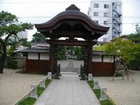 0910jyokakuji08.jpg
