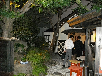 0910oyaji01.jpg