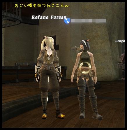 GW-00060_20101012150200.jpg