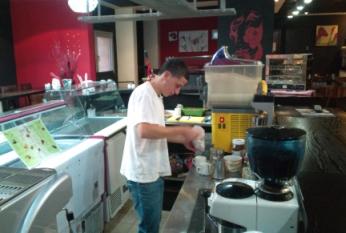 cafekfar01.jpg