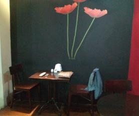 cafekfar02.jpg