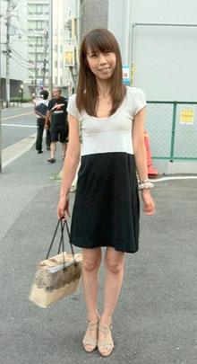 今野恵美さん