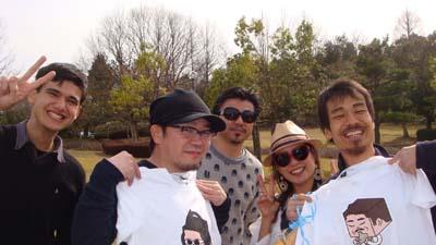 Blue_Uichi.jpg