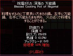mabinogi_2009_11_02_001.jpg