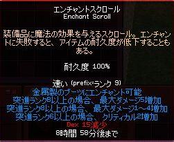 mabinogi_2009_12_27_003.jpg