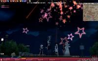 mabinogi_2009_12_31_002.jpg
