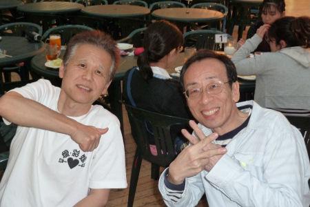 10_20110606201526.jpg