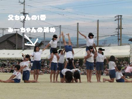 13_20110927113851.jpg