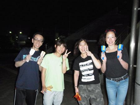 1_20110929135552.jpg