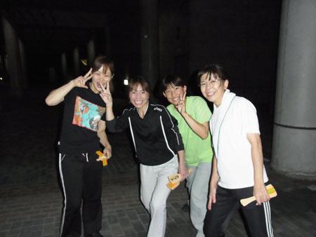 2_20110929135552.jpg