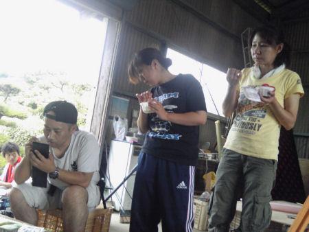 5_20110803015051.jpg