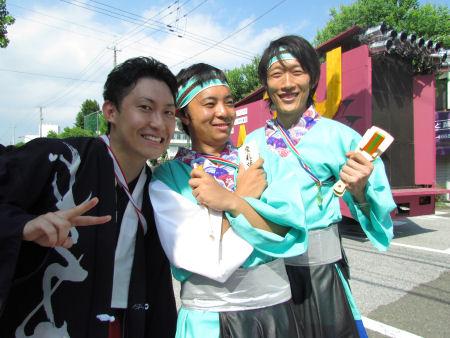67_20110920095152.jpg