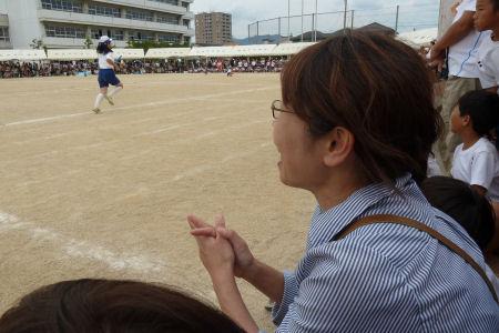 8_20110927112413.jpg