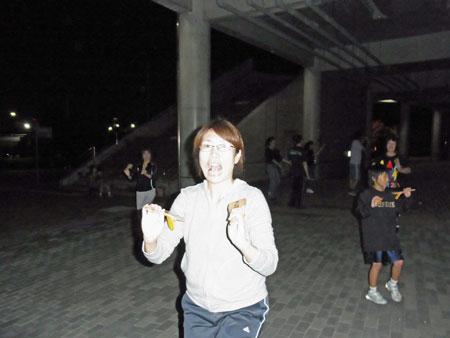 8_20110929135603.jpg