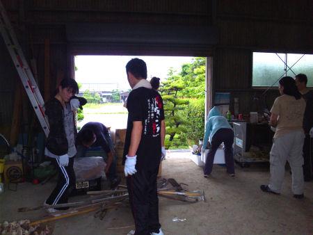 9_20110612174321.jpg