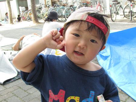 9_20110927110640.jpg