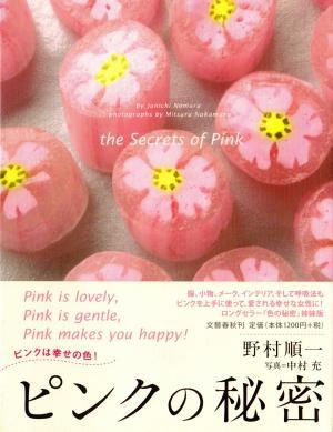 ピンク本1_convert_20091201124146