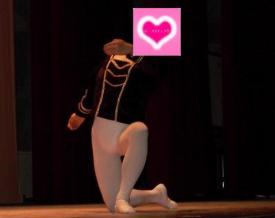 ballet_convert_20100128155632.jpg