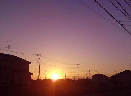 20101101_3.jpg