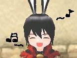 mabinogi_2009_12_08_001うた