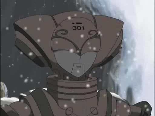 kokoro11-6