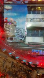 2010_0729_154004-DVC00251.jpg