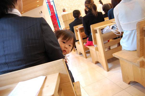 20091017_けこん1