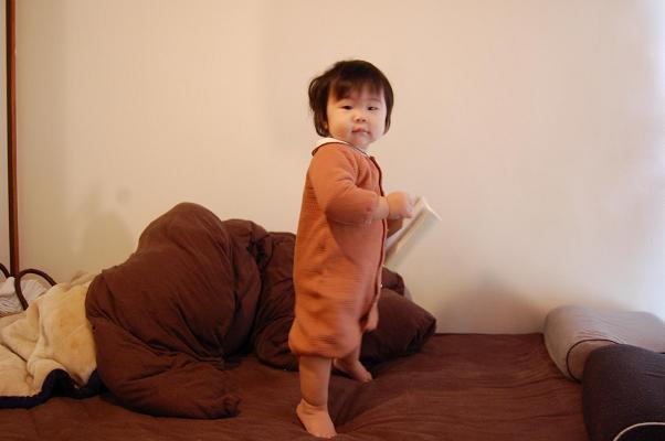 20091019_読書2