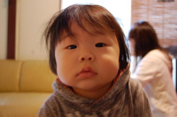 20091023_おともだち1