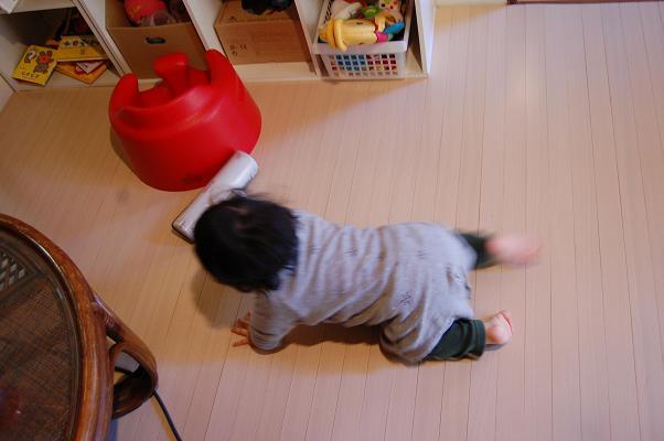 20091027_げい3