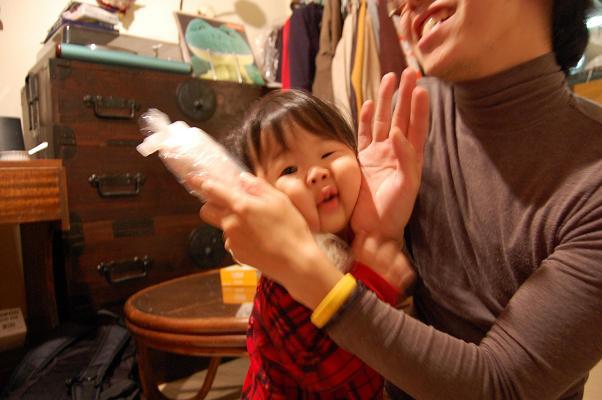 20091029_しおぶた1
