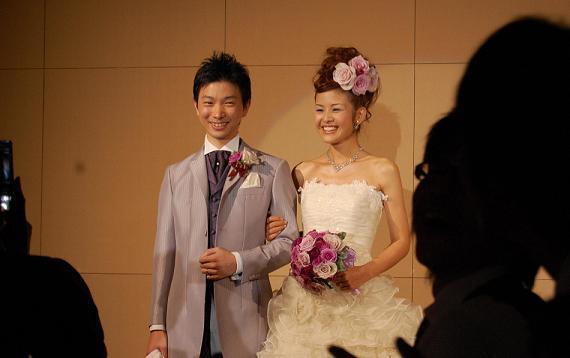 20091107_ケツコン2