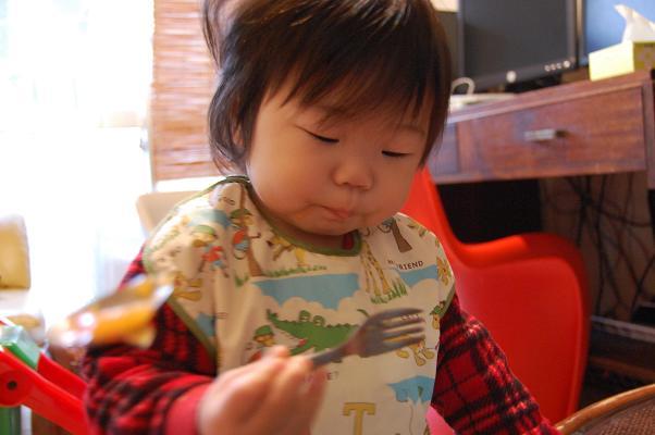 20091110_かき4