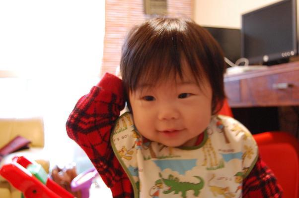 20091110_かき2