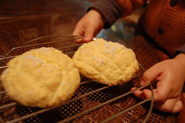 20091111_おやつ4
