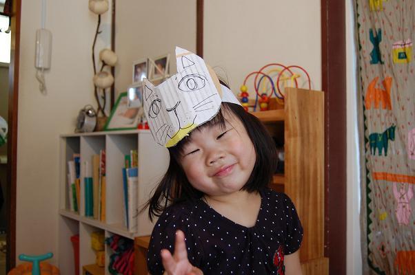 20110604_みずぼう1
