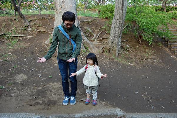 20110429_参拝2