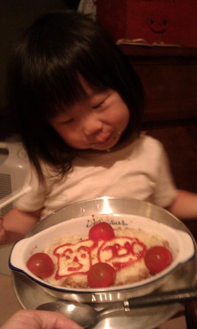 20110611_あさぱん3