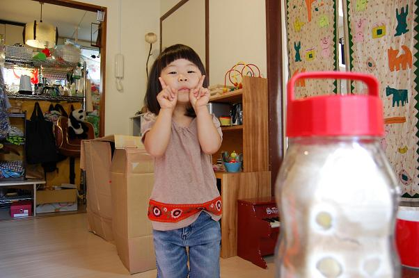 201100712_うめ2