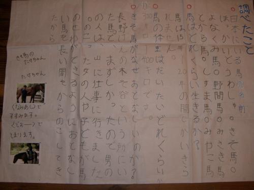 sirabe500.jpg