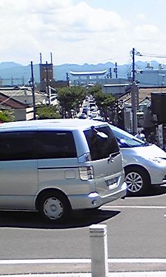 Image680.jpg