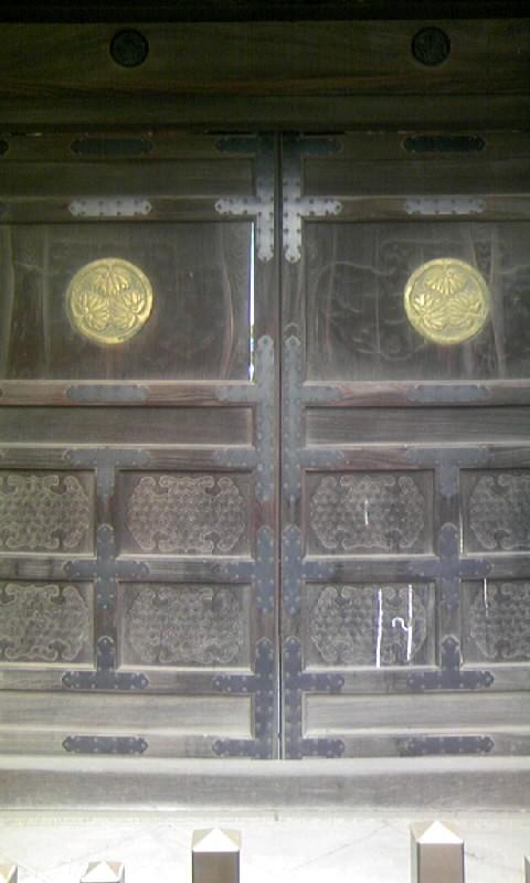 090918_120028建中寺の門