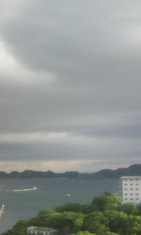 110513_062434鳥羽湾