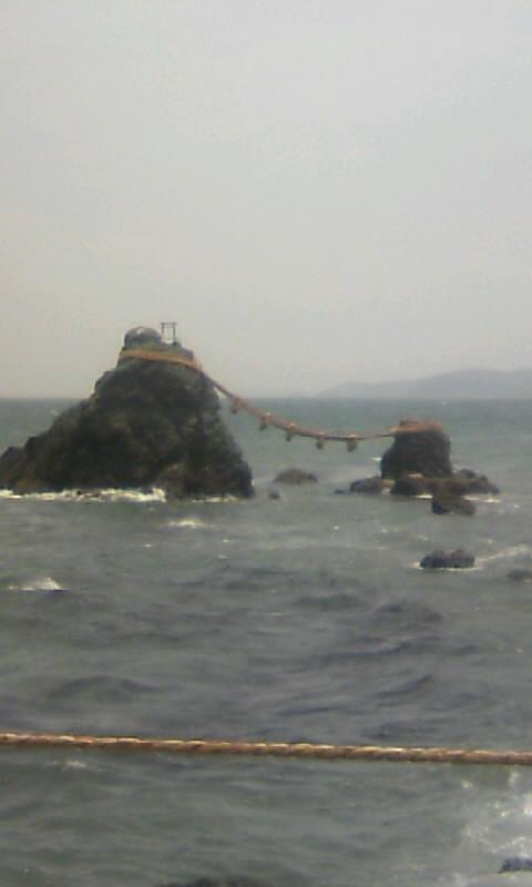 110513_105133夫婦岩