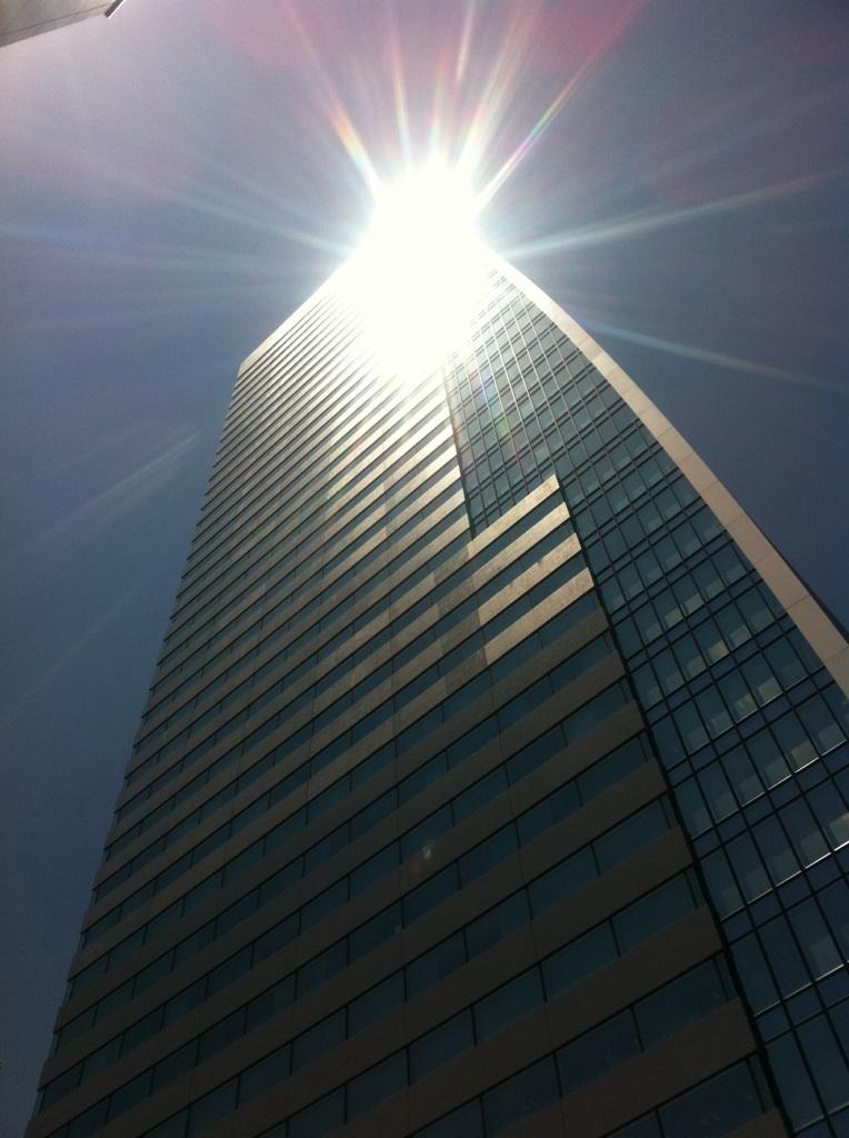 IMG_0077ルーセントタワー