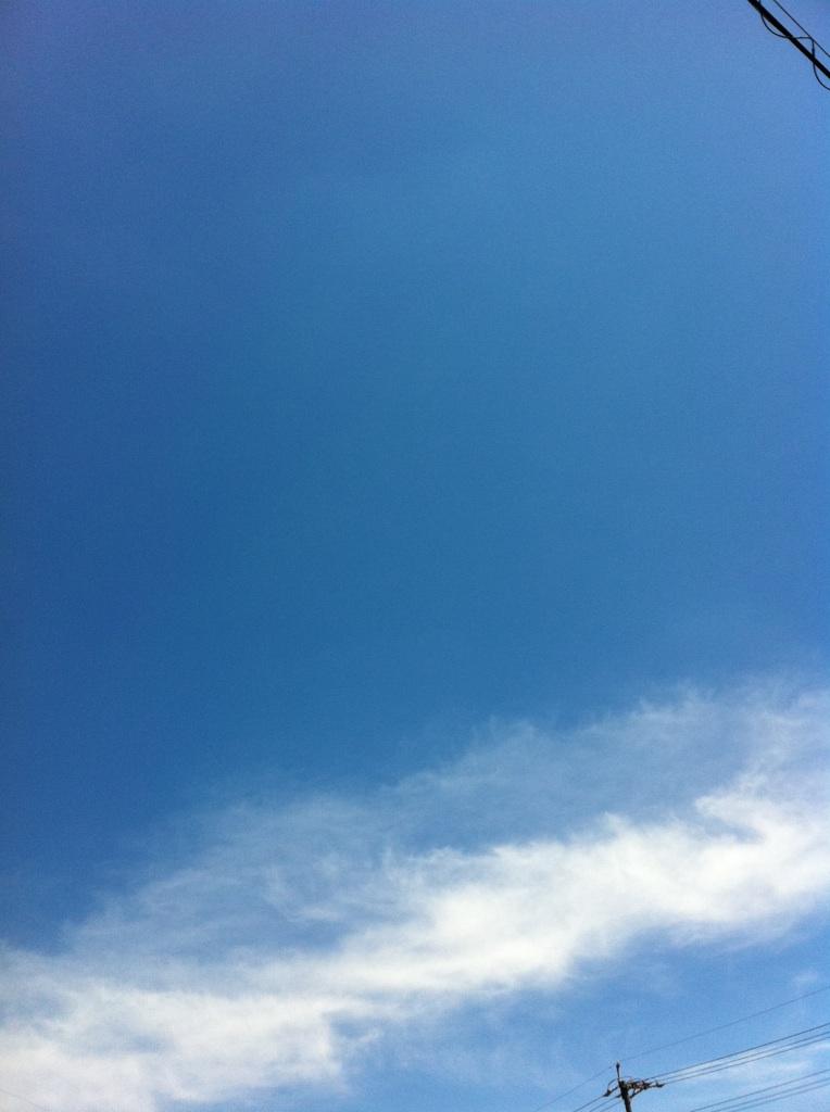 IMG_9278雲