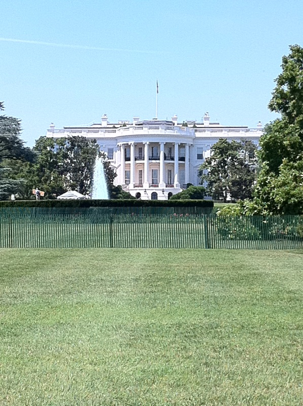 IMG_1187ホワイトハウス