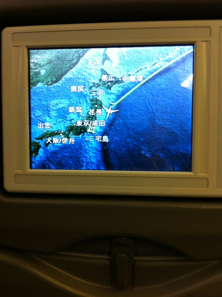 IMG_2849飛行機内の画像